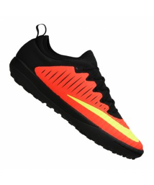 nike-mercurial-x-finale-ii-tf-orange-f870-multinockenschuh-turf-kunstrasen-multinocken-neuheit-neopren-fussball-831975.jpg