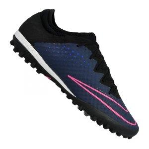 nike-mercurial-x-finale-tf-blau-pink-f440-schuh-shoe-fussballschuh-turf-kunstrasen-men-herren-maenner-725243.jpg