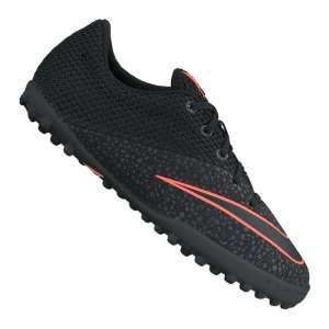 nike-mercurial-x-pro-football-tf-turf-multinockenschuh-fussball-kinder-f008-schwarz-725239.jpg