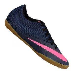 nike-mercurial-x-pro-ic-blau-pink-f446-schuh-shoe-fussballschuh-halle-indoor-inner-court-men-herren-725244.jpg