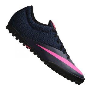 nike-mercurial-x-pro-tf-blau-pink-f446-schuh-shoe-fussballschuh-turf-kunstrasen-asche-men-herren-maenner-725245.jpg