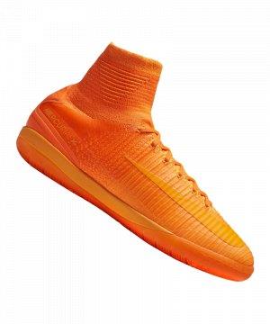 nike-mercurial-x-proximo-2-ic-orange-f888-topschuh-indoor-geschwindigkeit-erwachsene-herren-831976.jpg
