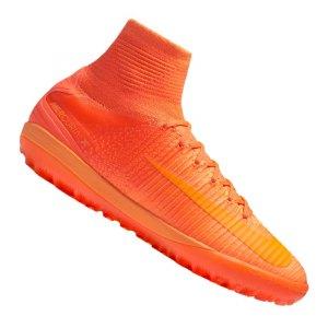 nike-mercurial-x-proximo-2-tf-orange-f888-topschuh-kunstrasen-geschwindigkeit-erwachsene-herren-831977.jpg