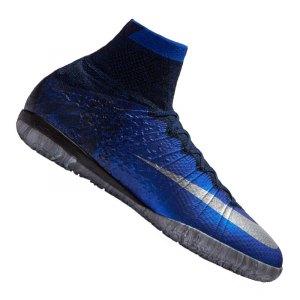 nike-mercurial-x-proximo-cr7-cristiano-ronaldo-ic-indoor-halle-sondermodell-limited-edition-f404-blau-silber-807566.jpg