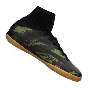nike-mercurial-x-proximo-football-ic-indoor-hallenschuh-camo-pack-sondermodell-limitiert-camouflage-f300-805030.jpg