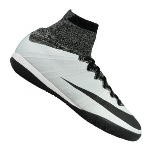 nike-mercurial-x-proximo-football-ic-indoor-hallenschuh-fussball-f100-weiss-718774.jpg