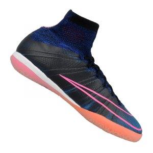 nike-mercurial-x-proximo-ic-schwarz-pink-f006-schuh-shoe-fussball-indoor-halle-sockenabschluss-men-herren-718774.jpg