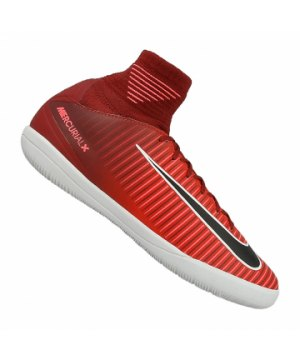 nike-mercurial-x-proximo-ii-ic-rot-f606-topschuh-indoor-geschwindigkeit-kinder-jugendliche-831973.jpg