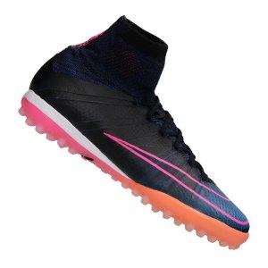 nike-mercurial-x-proximo-tf-schwarz-pink-f006-schuh-shoe-fussball-turf-kunstrasen-sockenabschluss-men-herren-718775.jpg