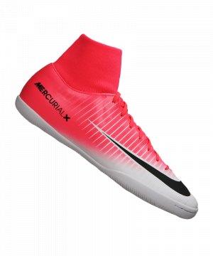 nike-mercurial-x-victory-vi-df-ic-pink-weiss-f601-fussballschuh-herren-men-maenner-hallenboeden-indoor-903613.jpg
