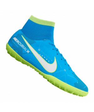 nike-mercurial-x-victory-vi-njr-df-tf-blau-f400-fussballschuh-shoe-turf-neuheit-neymar-jr-921514.jpg