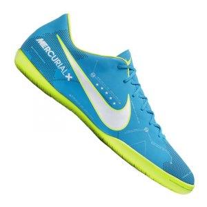 nike-mercurial-x-victory-vi-njr-ic-blau-f400-fussballschuh-shoe-halle-neuheit-neymar-jr-921516.jpg