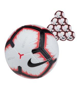 nike-merlin-10xspielball-weiss-f100-equipment-fussbaelle-equipment-sc3303.jpg