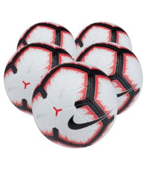 nike-merlin-5xspielball-weiss-f100-equipment-fussbaelle-equipment-sc3303.jpg