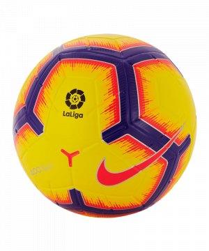 nike-merlin-bbva-la-liga-spielball-gelb-f710-sc3306-equipment-fussbaelle.jpg