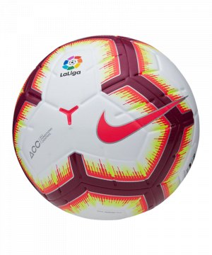 nike-merlin-bbva-la-liga-spielball-weiss-f100-equipment-fussbaelle-equipment-sc3306.jpg