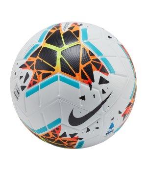 nike-merlin-serie-a-spielball-weiss-f100-equipment-fussbaelle-sc3627.jpg