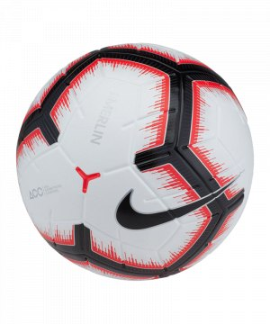 nike-merlin-spielball-weiss-f100-equipment-fussbaelle-equipment-sc3303.jpg