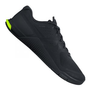 nike-metcon-2-sneaker-schwarz-grau-f007-schuh-shoe-lifestyle-freizeit-alltagsschuh-men-herren-maenner-819899.jpg