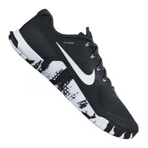 nike-metcon-2-sneaker-schwarz-weiss-f010-schuh-shoe-lifestyle-freizeit-alltagsschuh-men-herren-maenner-819899.jpg