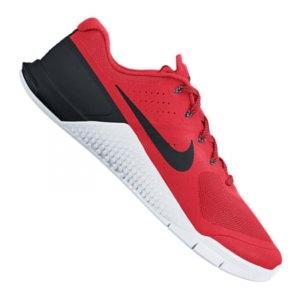 nike-metcon-2-training-sneaker-rot-schwarz-f601-schuh-shoe-lifestyle-freizeit-alltagsschuh-men-herren-maenner-819899.jpg