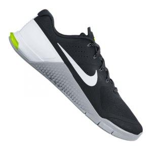 nike-metcon-2-training-sneaker-schwarz-weiss-f001-schuh-shoe-lifestyle-freizeit-alltagsschuh-men-herren-maenner-819899.jpg