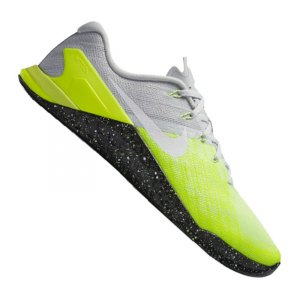 nike-metcon-3-training-grau-f006-schuh-shoe-fitness-work-out-trainingsschuh-men-herren-maenner-852928.jpg