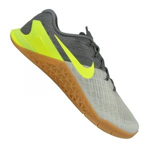 nike-metcon-3-training-grau-gelb-f004-schuh-shoe-fitness-work-out-trainingsschuh-men-herren-maenner-852928.jpg