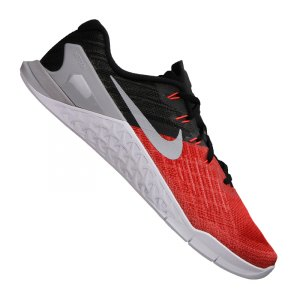 nike-metcon-3-training-rot-grau-f600-schuh-shoe-fitness-work-out-trainingsschuh-men-herren-maenner-852928.jpg