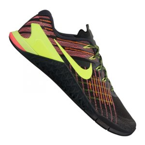 nike-metcon-3-training-schwarz-gelb-f012-fitness-work-out-schuh-shoe-trainingsschuh-men-herren-852928.jpg