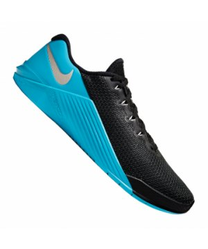 nike-metcon-5-training-schwarz-blau-f040-running-schuhe-neutral-aq1189.jpg