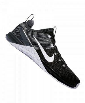 Fitness Schuhe günstig kaufen   CrossFit   Sportschuhe ... b84afb3777