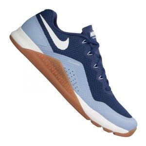 nike-metcon-repper-dsx-blau-f402-fitness-schuh-shoe-trainer-898048.jpg