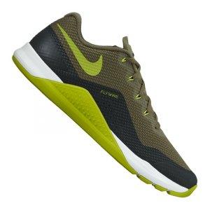 nike-metcon-repper-dsx-khaki-schwarz-f200-fitness-schuh-shoe-trainer-898048.jpg