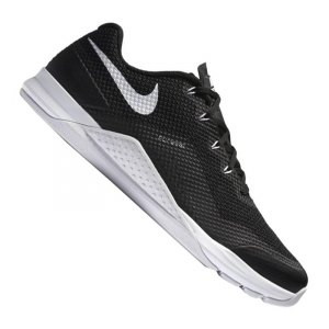 nike-metcon-repper-dsx-khaki-schwarz-weiss-f002-fitness-schuh-shoe-trainer-898048.jpg