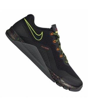 nike-metcon-repper-dsx-schwarz-f007-fitness-schuh-shoe-trainer-898048.jpg
