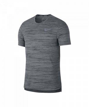 nike-miler-essential-2-0-t-shirt-running-f010-running-textil-t-shirts-textilien-928419.jpg