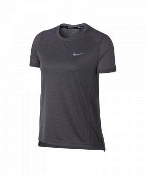 nike-miler-top-t-shirt-running-damen-grau-f036-running-laufshirt-funktionskleidung-teamgeist-ausdauer-932499.jpg