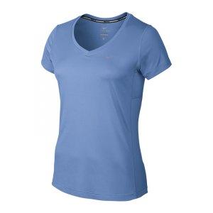 nike-miler-v-neck-t-shirt-running-damen-laufshirt-runningshirt-laufen-joggen-sportbekleidung-blau-f486-686917.jpg