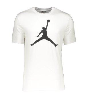 nike-mj-jumpman-crew-tee-t-shirt-weiss-f100-lifestyle-textilien-t-shirts-cj0921.jpg