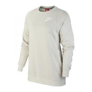 nike-modern-crew-sweatshirt-damen-beige-f071-lifestyle-pullover-freizeitkleidung-alltagsoutfit-pulli-854979.jpg