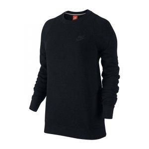 nike-modern-crew-sweatshirt-damen-schwarz-f010-lifestyle-pullover-freizeitkleidung-alltagsoutfit-pulli-854979.jpg