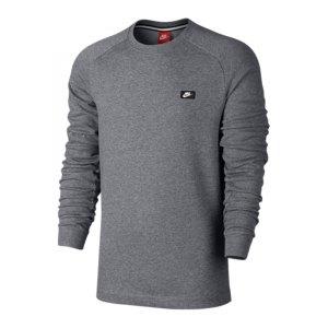 nike-modern-crew-sweatshirt-grau-f091-freizeit-lifestyle-frauenbekleidung-pullover-langarmshirt-woman-805126.jpg
