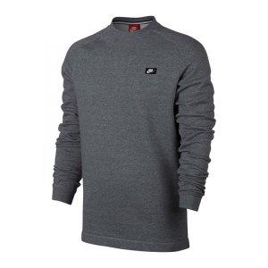nike-modern-crew-sweatshirt-grau-f091-sweatshirt-pullover-lifestyle-sportswear-885970.jpg