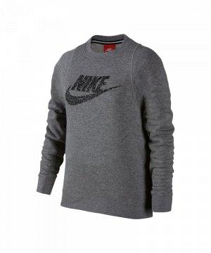 nike-modern-crew-sweatshirt-kids-grau-f091-equipment-pulli-freizeitbekleidung-sportlermode-lifestyle-pullover-859992.jpg