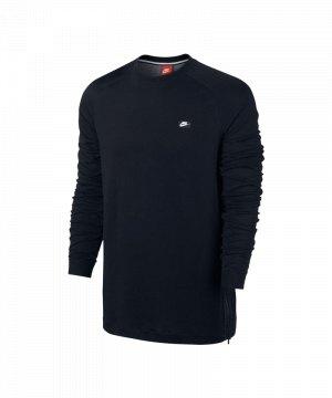 nike-modern-crew-sweatshirt-schwarz-f010-sportkleidung-freizeitmode-pullover-lifestyle-pulli-herren-maenner-834350.jpg