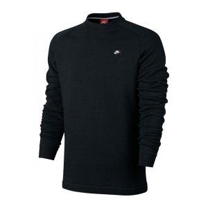 nike-modern-crew-sweatshirt-schwarz-f010-sweatshirt-pullover-lifestyle-sportswear-885970.jpg