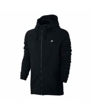 nike-modern-fullzip-hoody-kapuzenjacke-Sweatshirt-lifestyle-textilien-bekleidung-schwarz-f010-805130.jpg