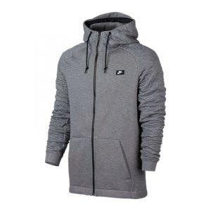 nike-modern-fz-hoody-kapuzenjacke-grau-f091-lifestyle-freizeit-streetwear-jacke-jacket-kapuze-men-herren-806681.jpg