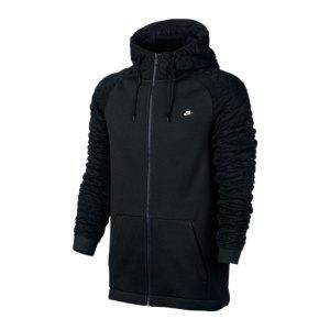 nike-modern-fz-hoody-kapuzenjacke-schwarz-f010-lifestyle-freizeit-streetwear-jacke-jacket-kapuze-men-herren-806681.jpg